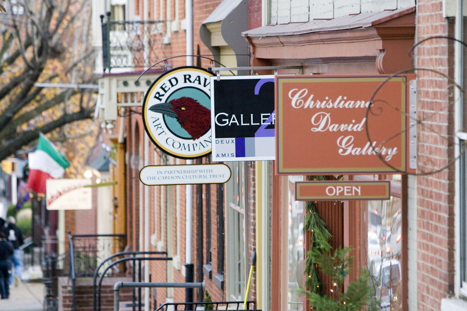 Hotels Near Fruitville Pike Lancaster Pa